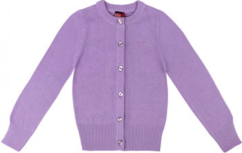Кофта Reike college G-8 152-80(40) купальник раздельный для девочки reike цвет фиолетовый rs18 ros1 violet размер 152 12 лет