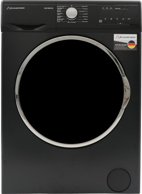 Стиральная машина Schaub Lorenz SLW MG 5132 kislis юбка 5132