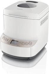 Хлебопечка Philips HD 9045/30 пылесос с пылесборником philips fc8383 01