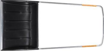 где купить Скрепер-волокуша FISKARS SnowXpert 143021 по лучшей цене