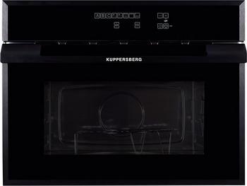 Встраиваемая микроволновая печь СВЧ Kuppersberg HMW 969 BL