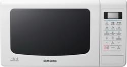 Микроволновая печь - СВЧ Samsung ME 83 KRQW-3 samsung me 83krw 1