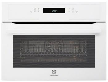 Встраиваемый электрический духовой шкаф Electrolux EVY 7800 AAV ����������