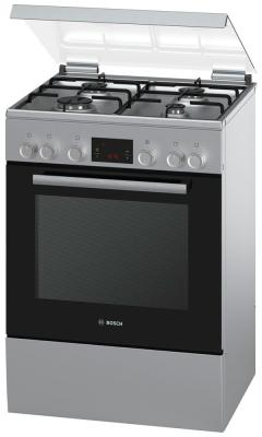 Комбинированная плита Bosch HGD 645150 R bosch hgd 745265 r