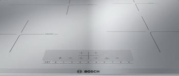 Bosch pif679fb1e схема встраивания