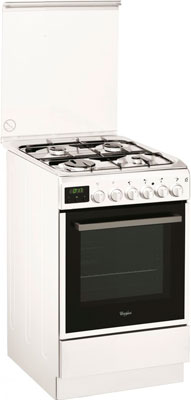Whirlpool ACMT 5131/WH/3