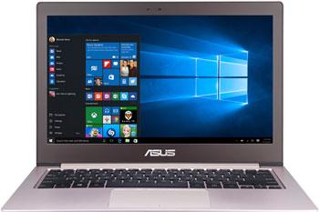 Ноутбук ASUS ZENBOOK UX 303 UA-R 4008 T розовый (90 NB 08 V3-M 03340)