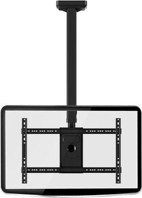 Кронштейн для телевизоров NB T 3260 Black