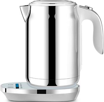 Чайник электрический Element El'Kettle WF 11 MW чайник электрический element el kettle wf 02 gw