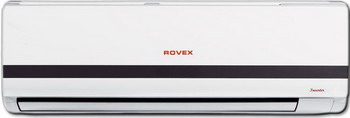 Сплит-система Rovex RS-12 UIN2 inverter