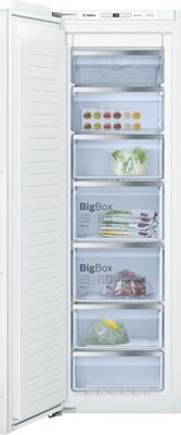 Встраиваемый морозильник Bosch GIN 81 AE 20 R demeter fragrance library джин тоник gin