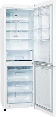 Фото Двухкамерный холодильник LG. Купить с доставкой
