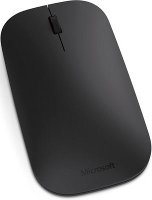 Мышь Microsoft Designer черная (7N5-00004)