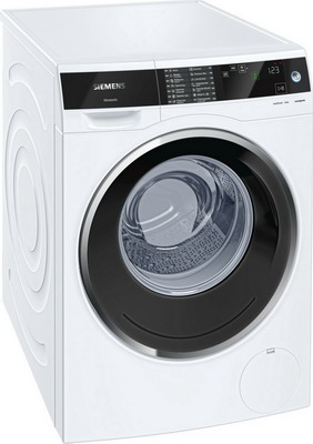 Стиральная машина Siemens WM 14 U 640 OE jacques lemans часы jacques lemans 1 1583c коллекция liverpool