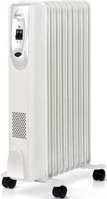 Масляный обогреватель Ballu BOH/CM-09 WDN Comfort масляный радиатор ballu comfort boh cm 07wd