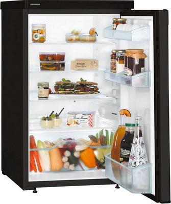 Однокамерный холодильник Liebherr Tb 1400 однокамерный холодильник liebherr t 1400