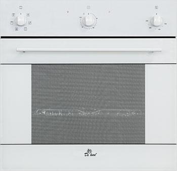 Встраиваемый электрический духовой шкаф DeLuxe 6006.03 эшв - 032 цена