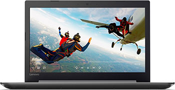 Ноутбук Lenovo IdeaPad 320-15 AST (80 XV 00 WWRU) серебристый lenovo ideapad g70 35 black 80q5000trk