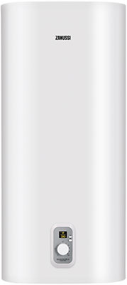 Водонагреватель накопительный Zanussi ZWH/S 80 Splendore XP 2.0 водонагреватель накопительный zanussi zwh s 80 symphony hd