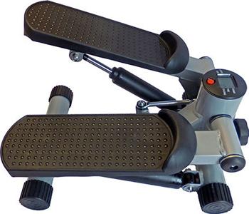 Министеппер SPORT ELIT GB 5105/ 0732-01/SE 5105 министеппер балансировочный sport elit gb 5106 se 5106