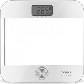 Весы напольные CASO Body Energy Ecostyle energy