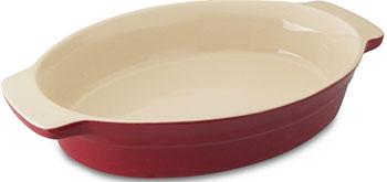 Форма для выпечки Berghoff 29х18 5х5 5 см 0 95 л 1695006 шкатулка для рукоделия rto с вкладышем 24 5 x 18 x 12 5 см