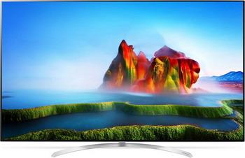 цена на 4K (UHD) телевизор LG 55 SJ 950 V