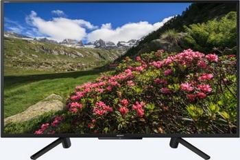 LED телевизор Sony KDL-43 RF 453 BR