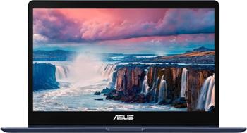 Ноутбук ASUS UX 331 UA-EG 084 T (90 NB0GZ1-M 03750)