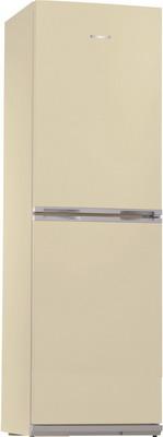 Двухкамерный холодильник Snaige RF 35 SM-S1DA 21 двухкамерный холодильник snaige rf 31 sm s1ci 21
