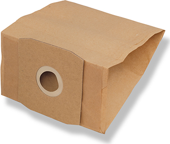 Пылесборник Topperr для пылесоса DW 3 1003 аксессуары для пылесоса sanyo bsc wd95