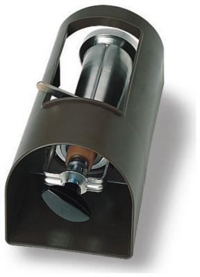 Насадка-пресс для отжима сока Bosch MUZ-45 FV1 аксессуар для техники по подготовке и обработке продуктов bosch muz 45 xtm1