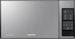 Микроволновая печь - СВЧ Samsung GE 83 XR ge 105 1