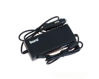 Автомобильное зарядное устройство Buro BUM-1200 C 120 sven usb car charger c 123 black автомобильное зарядное устройство