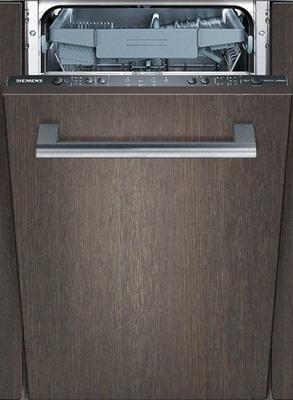 Полновстраиваемая посудомоечная машина Siemens SR 64 E 075 RU