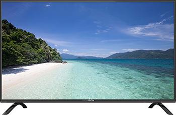 LED телевизор Thomson T 32 D 21 SH-01 B декор для дома beautiful d sh ng b i