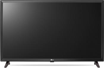 LED телевизор LG 32 LJ 610 V romanson rm 9207q lj gd
