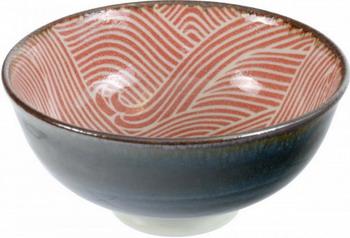 Чаша TOKYO DESIGN SEIGAIHA комплект из 12 шт 14648