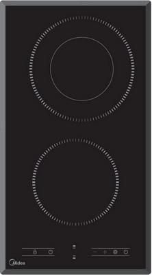Встраиваемая электрическая варочная панель Midea MCH 32329 F mystery mch 1025