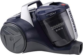 Пылесос Hoover BR 2020 019