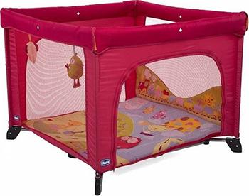 Кровать-манеж Chicco Open World Baby World 07061689660000 sennheiser 37974 cable