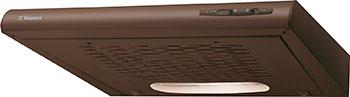Вытяжка козырьковая Hansa OSC 5111 BH osc 5032 2m 2mhz 2 000mhz 5x3 2mm