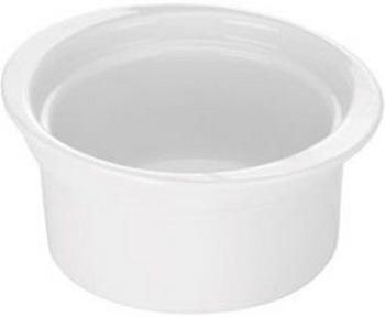 Форма для маффинов Tescoma GUSTO 2шт 622084 форма для запекания tescoma gusto прямоугольная 32 х 20 см