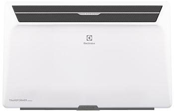 цена на Конвектор Electrolux ECH/AG2T-1500 E