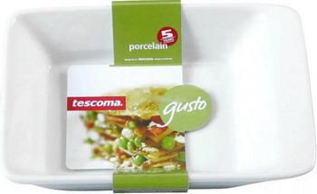 Форма для выпечки Tescoma GUSTO 622010 форма для запекания tescoma gusto прямоугольная 32 х 20 см