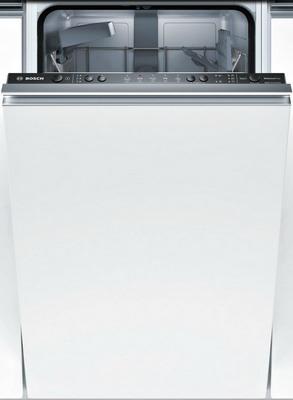 Полновстраиваемая посудомоечная машина Bosch SPV 25 DX 00 R