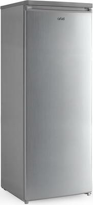 Однокамерный холодильник Artel