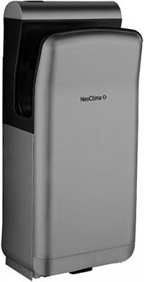 Купить Сушилка для рук Neoclima, NHD-2000, Китай