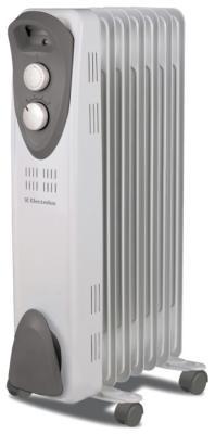 Масляный обогреватель Electrolux от Холодильник