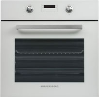 Встраиваемый электрический духовой шкаф Kuppersberg  663 W